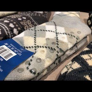 Other - Winter socks